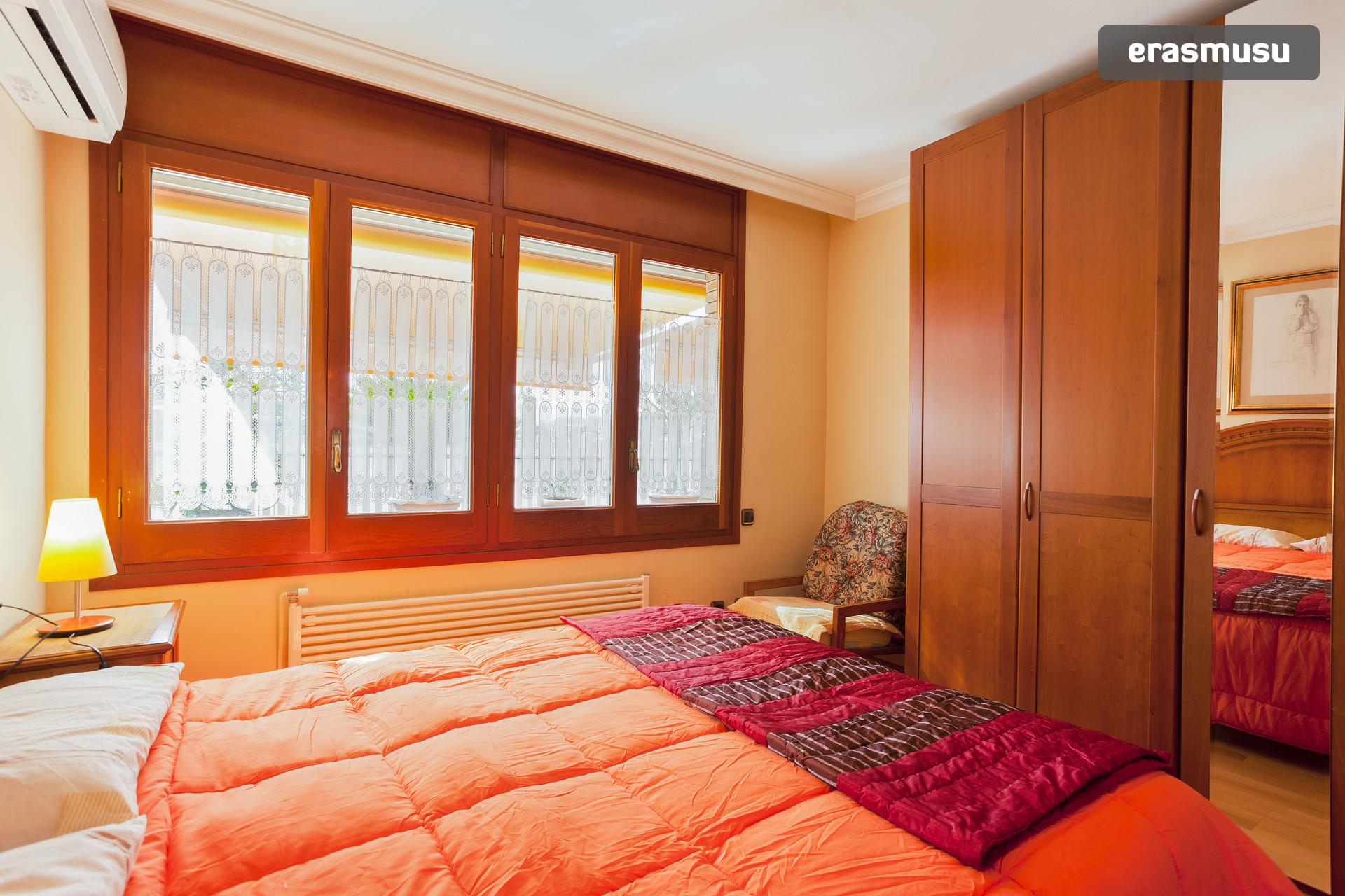 dormitorio-individual-zona-sagrega-467ff