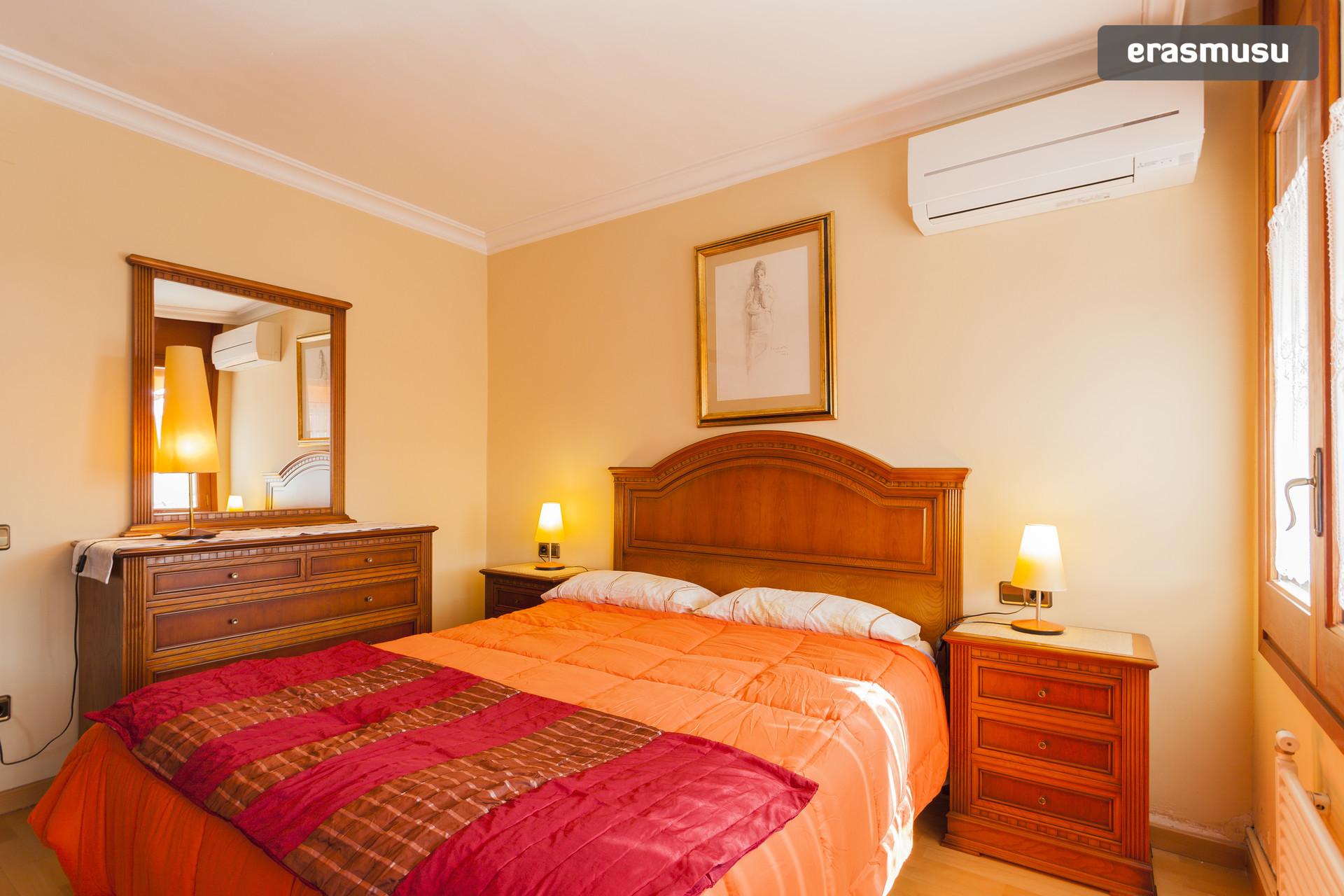 dormitorio-individual-zona-sagrega-71f59
