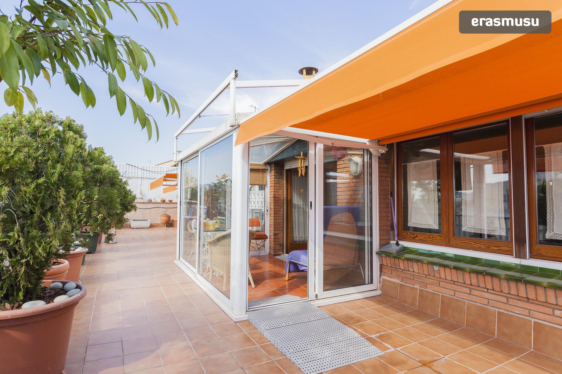 dormitorio-individual-zona-sagrega-8973f