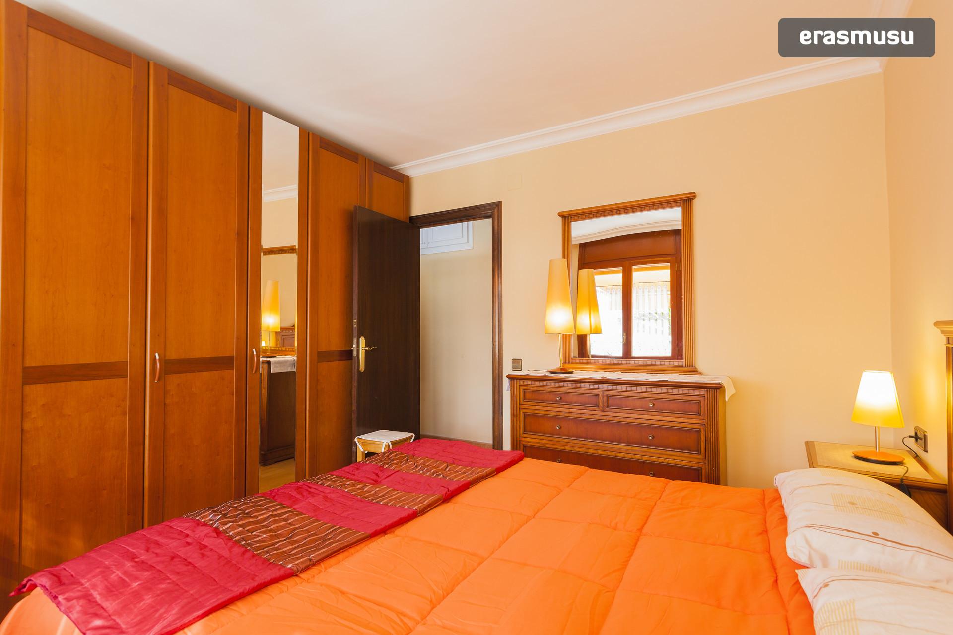 dormitorio-individual-zona-sagrega-a3f31