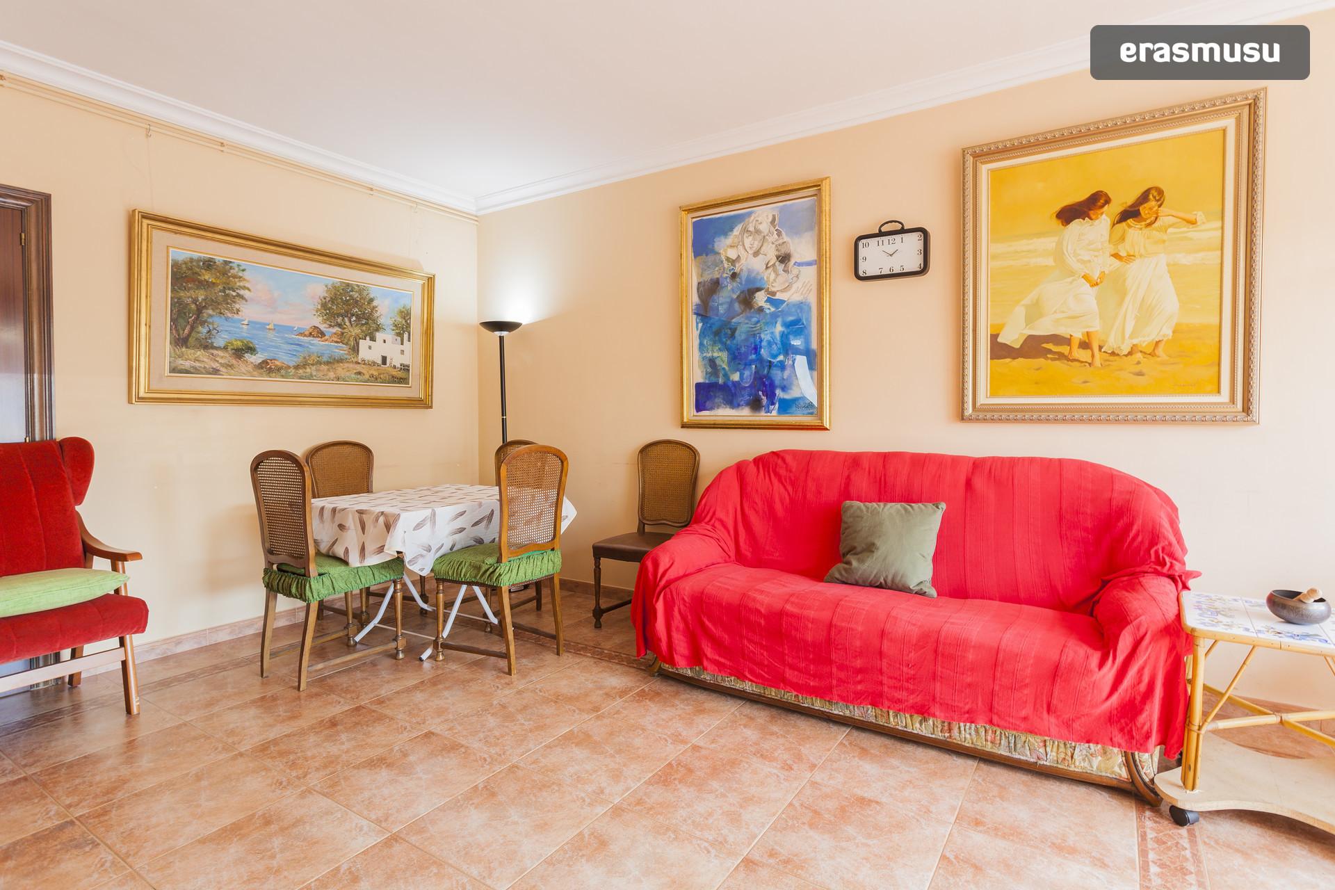 dormitorio-individual-zona-sagrega-e7da1