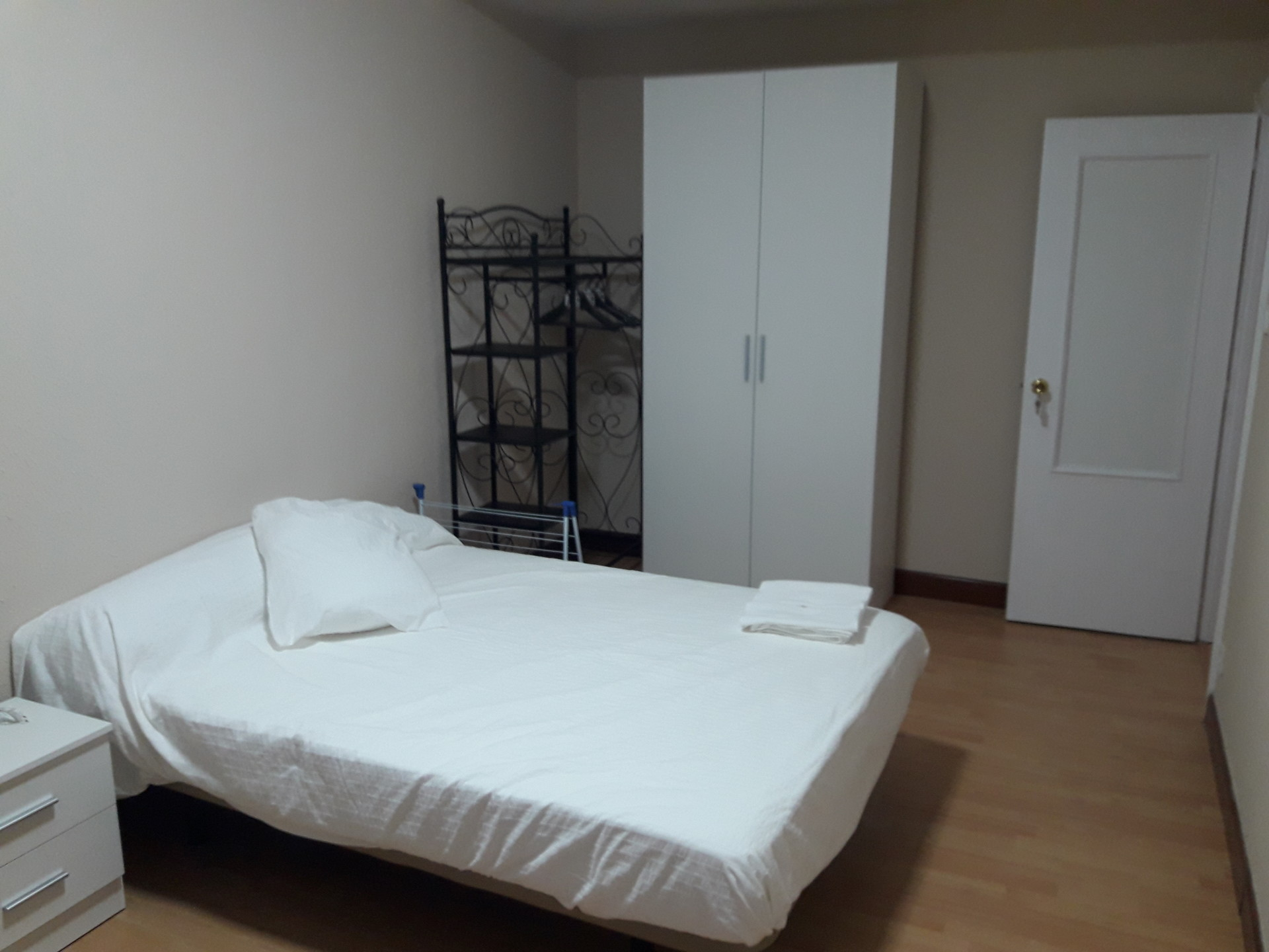 Piso compartido Bilbao y Habitaciones en alquiler Bilbao