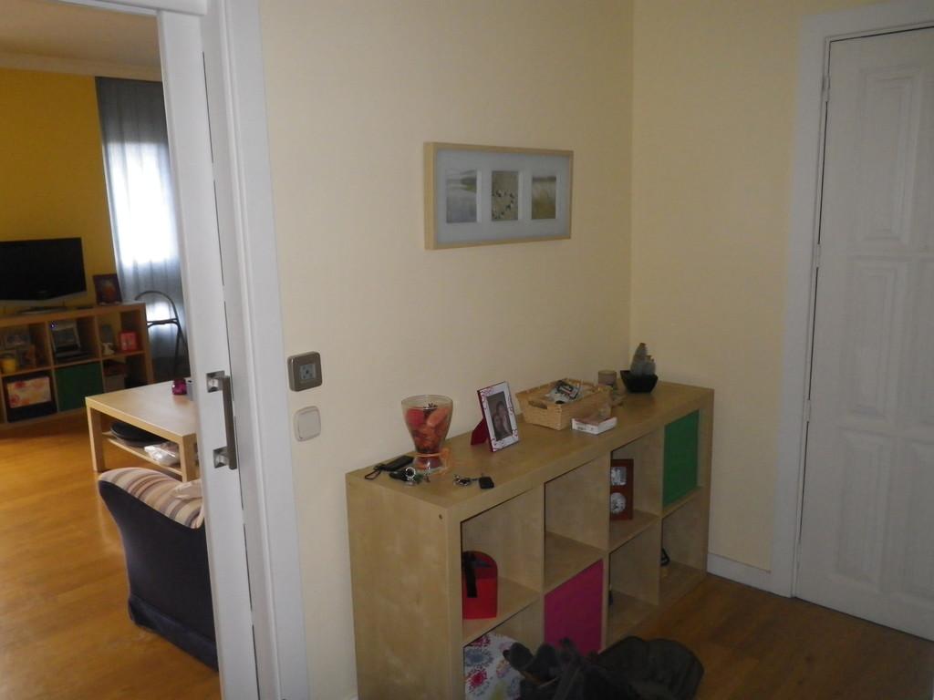 Dos habitaciones para piso compartido en ciudad jard n alquiler habitaciones las palmas de - Pisos ciudad jardin ...