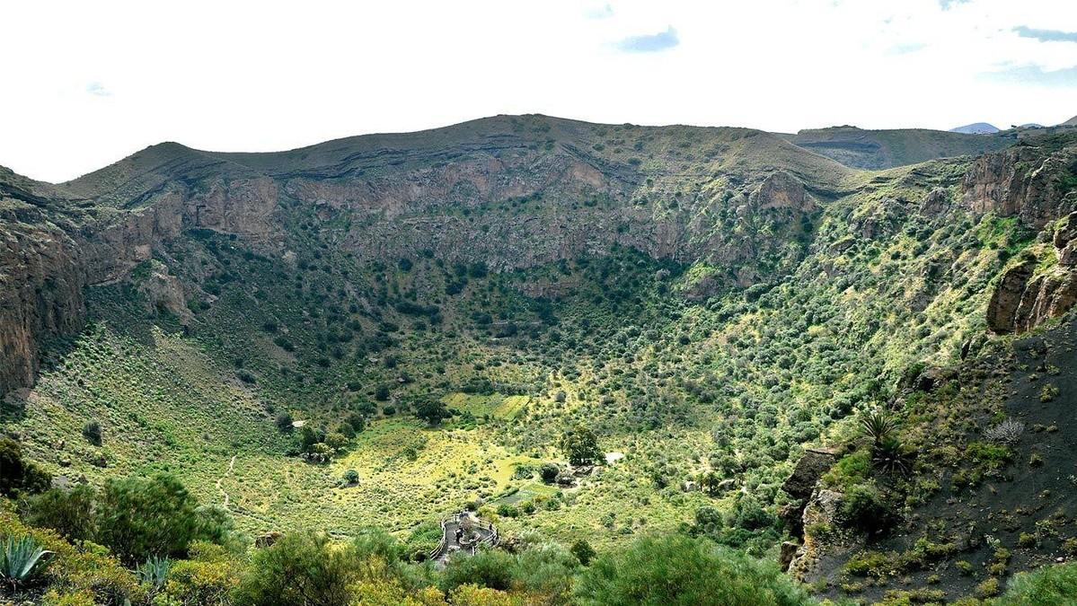 Doświadczenie Erasmus w Las Palmas de Gran Canaria, Hiszpania według Bernice