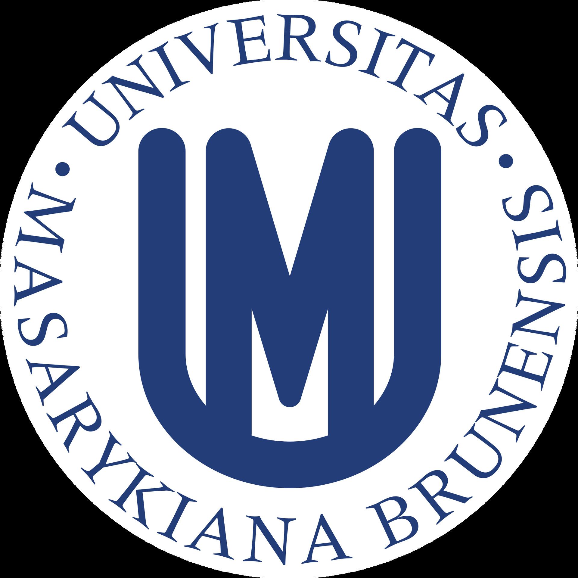 Doświadczenie na Uniwersytecie Masaryka, Czechy według Dominika