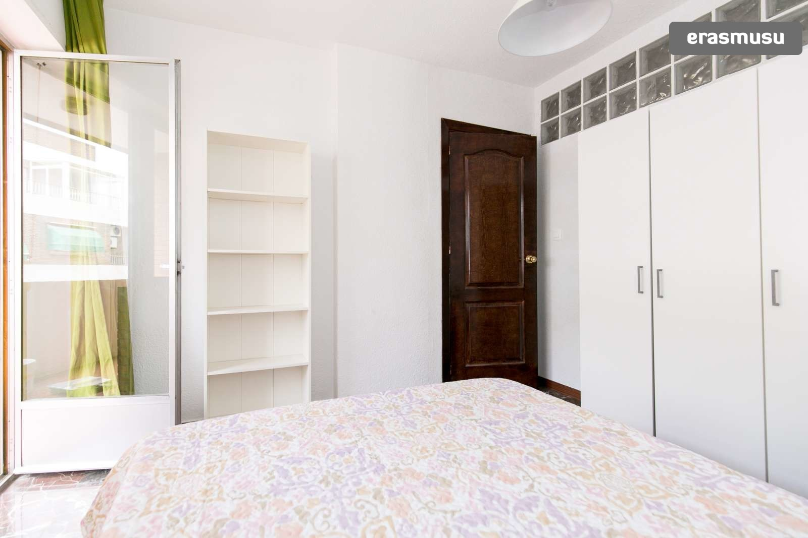 double-bed-5-rooms-available-large-apartment-near-university-gra