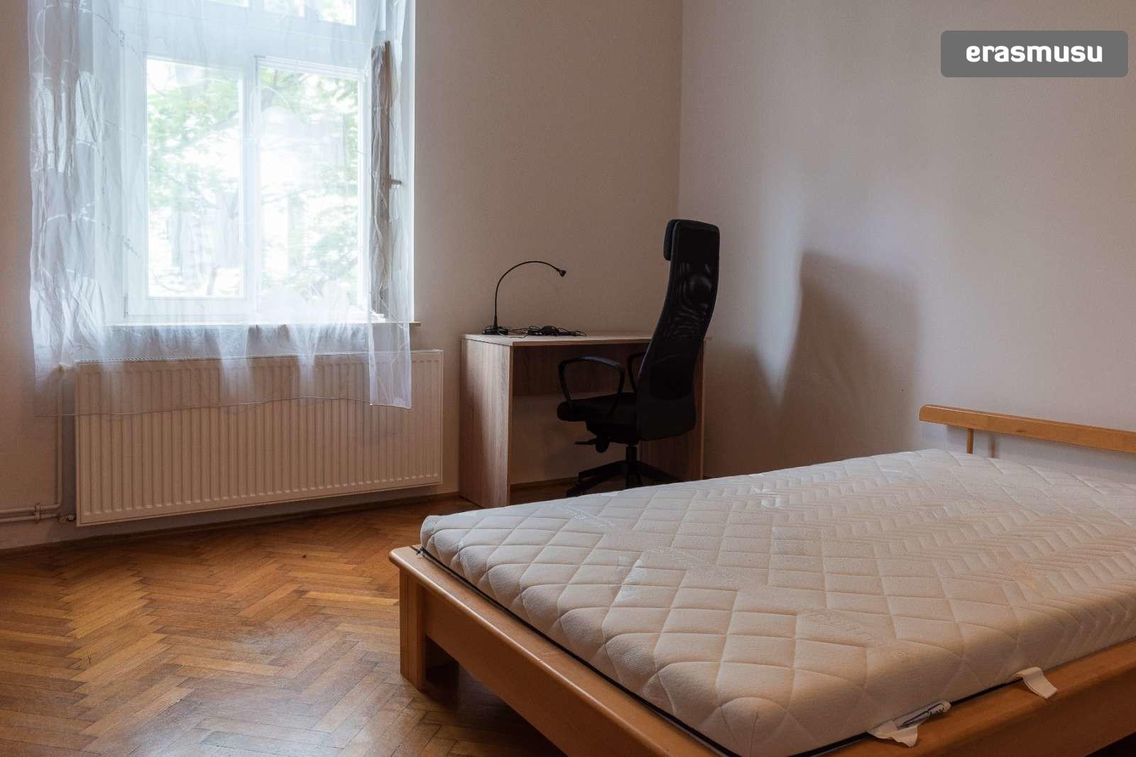 Budapest,  Bíró Lajos u.