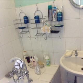 double-bed-sitting-room-access-garden-ec0d016216a420e71743452857476eda.jpg