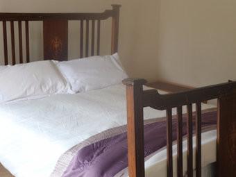 Double Bedroom in Limerick