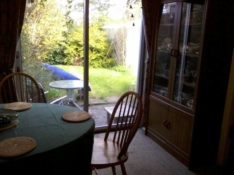 double-room-available-quiet-area-dcb191b
