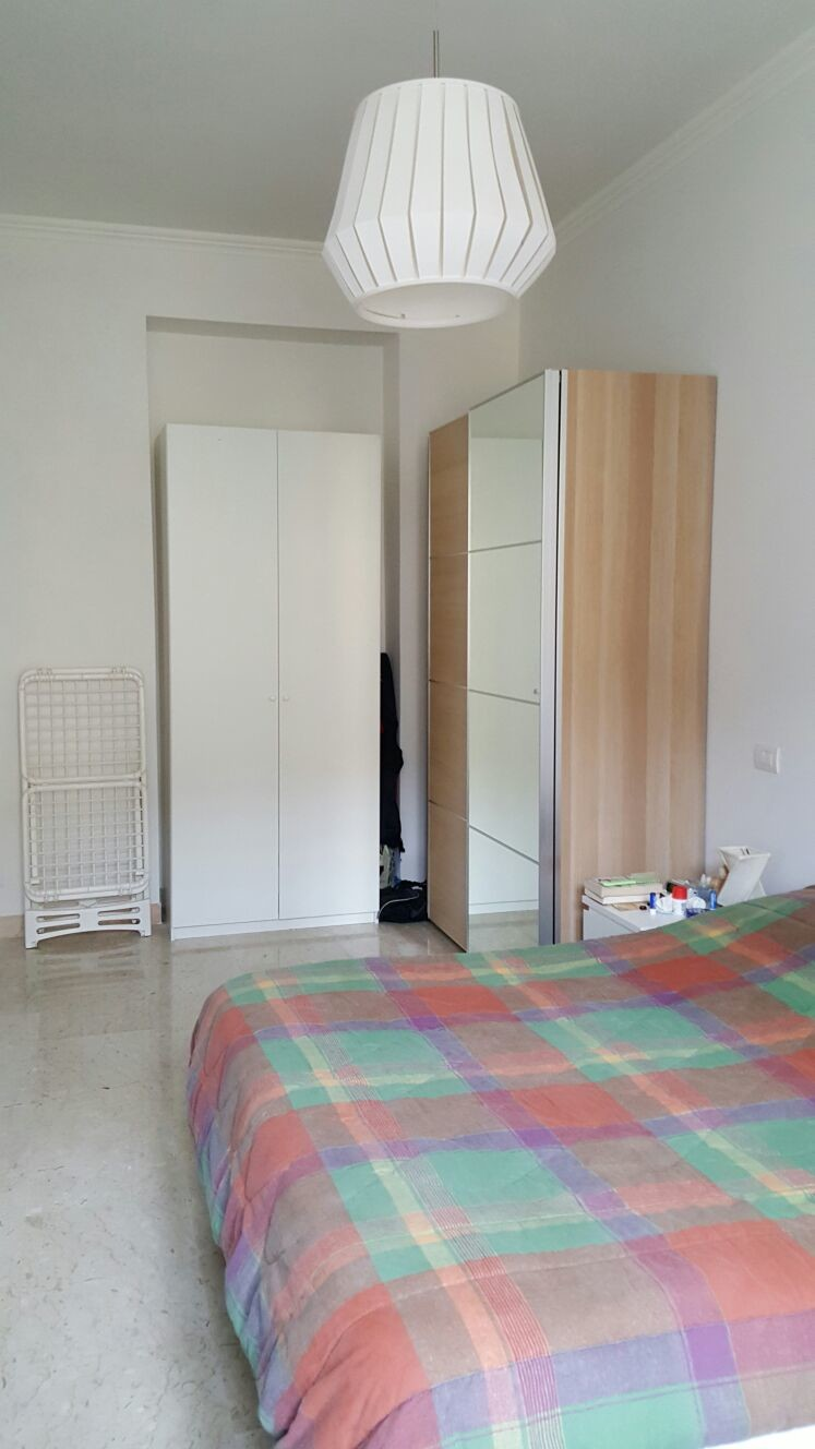 double-room-for-students-close-to-luiss-university-b432af98872ad5ea8dd95dd5f0ccb514