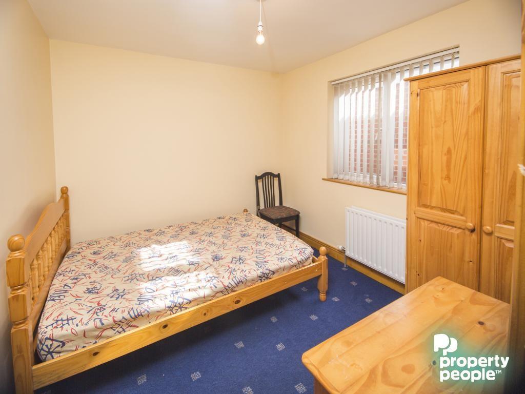 660 Bedroom Furniture Stores Belfast Best