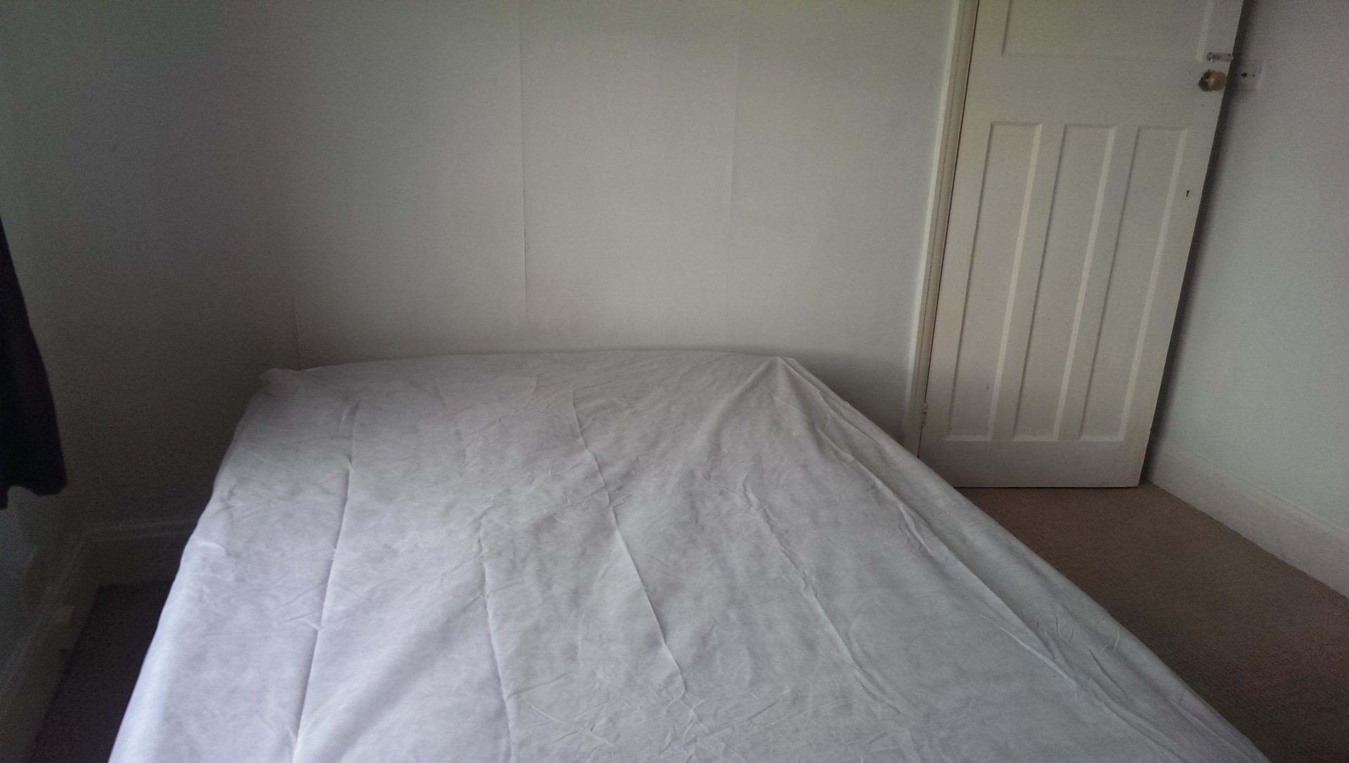 Double Room In Horfield, Bristol, Near Airbus, Gloucester rd