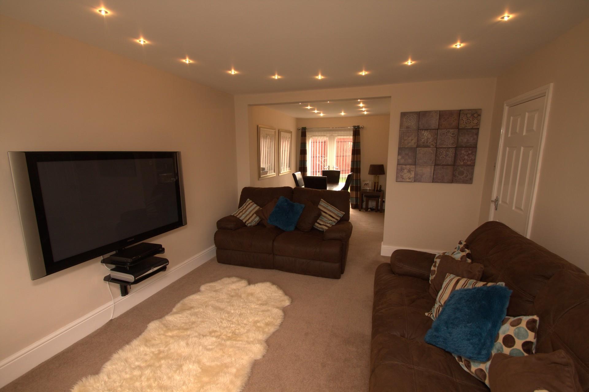 double-room-kingston-park-ne3-2yn-525-00