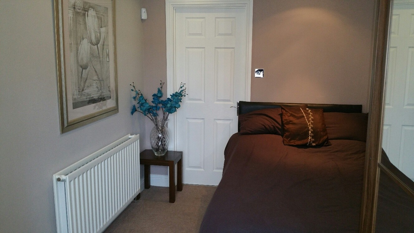 double-room-kingston-park-ne3-2yn-525-00-pcm-867726e3e13666b65aa6445963906ef6