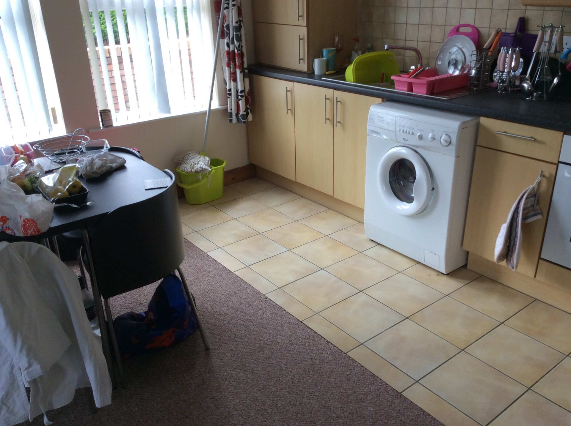 double-room-large-apartment-62fcc1f75b92