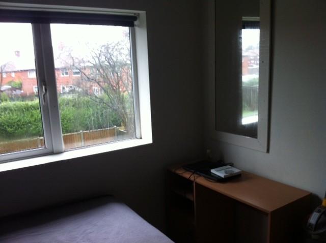 double-room-let-9784dc8baea0a0fab66d6f70