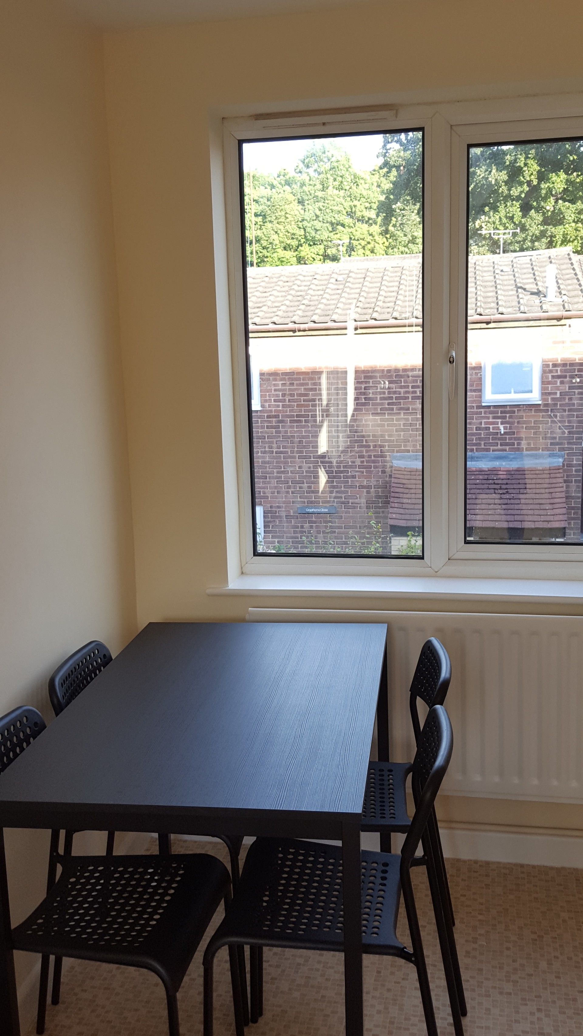 double-room-lovely-refurbished-house-share-redditch-c3c5ebae7dadf849e9c6c69e9a23a968.jpg