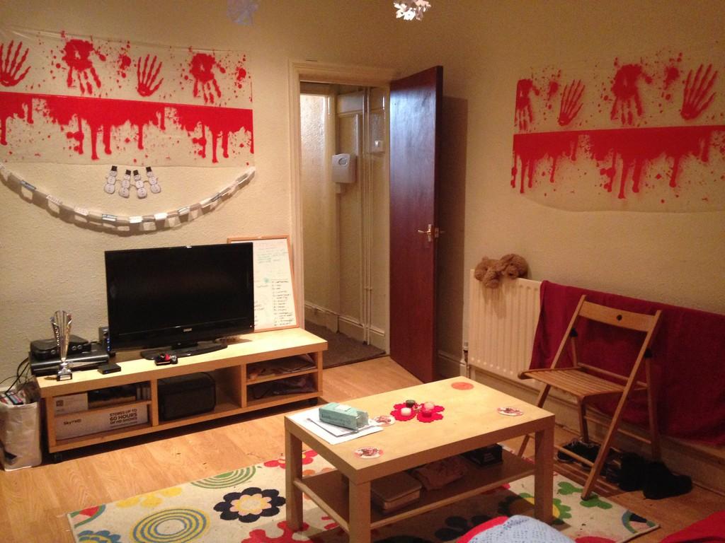 double room to rent in leeds uk university dorm leeds
