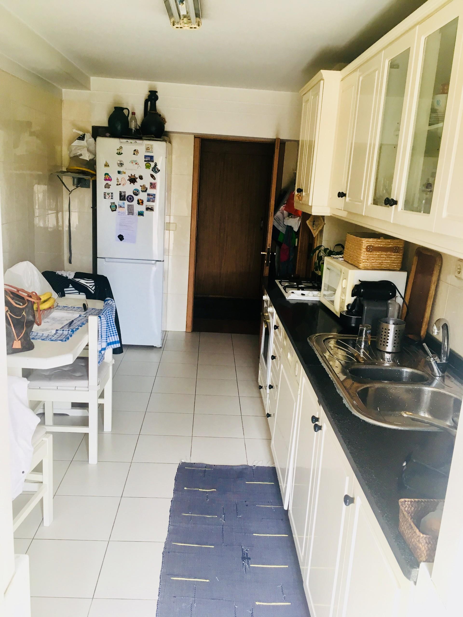 double-room-rent-near-oporto-university-