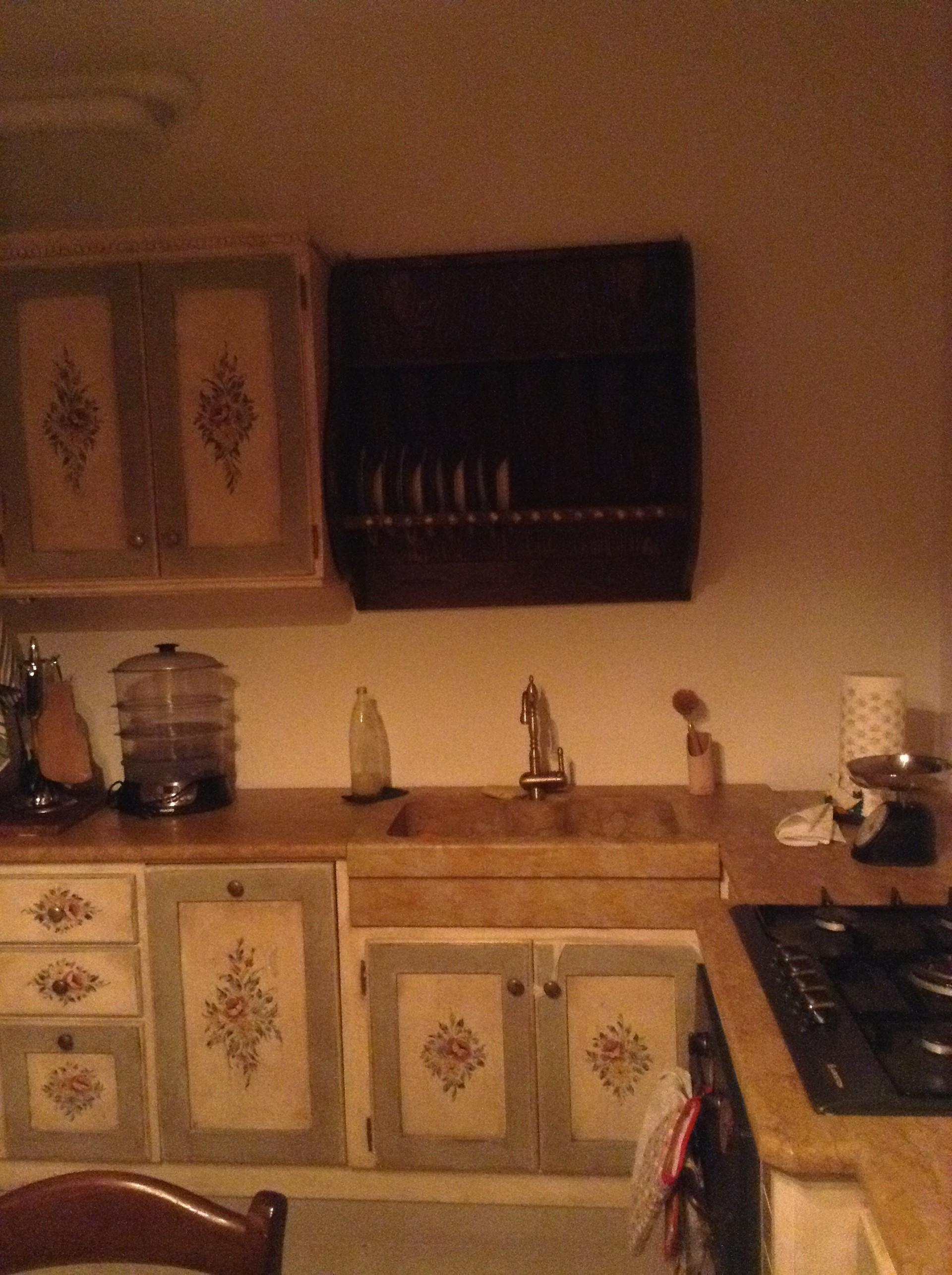 double-room-rent-new-share-flat-2bda30a795368067edd9a1eeef3d5765