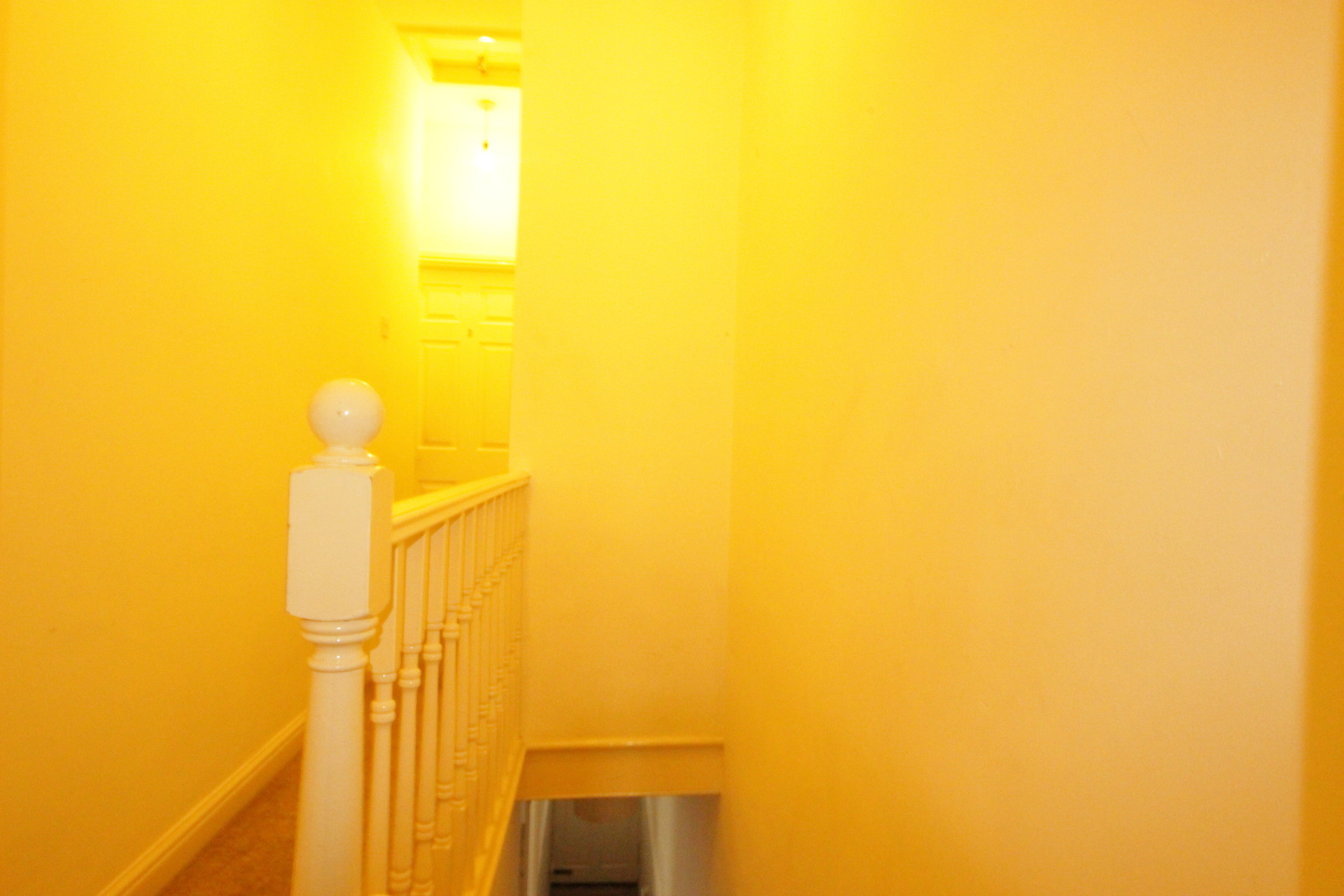 Double Rooms TO Rent Close To Hull University