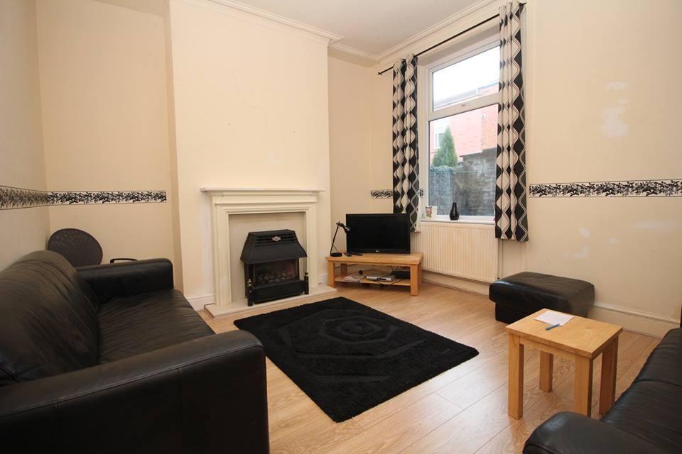 doubles-rooms-rent-preston-339726d32a806