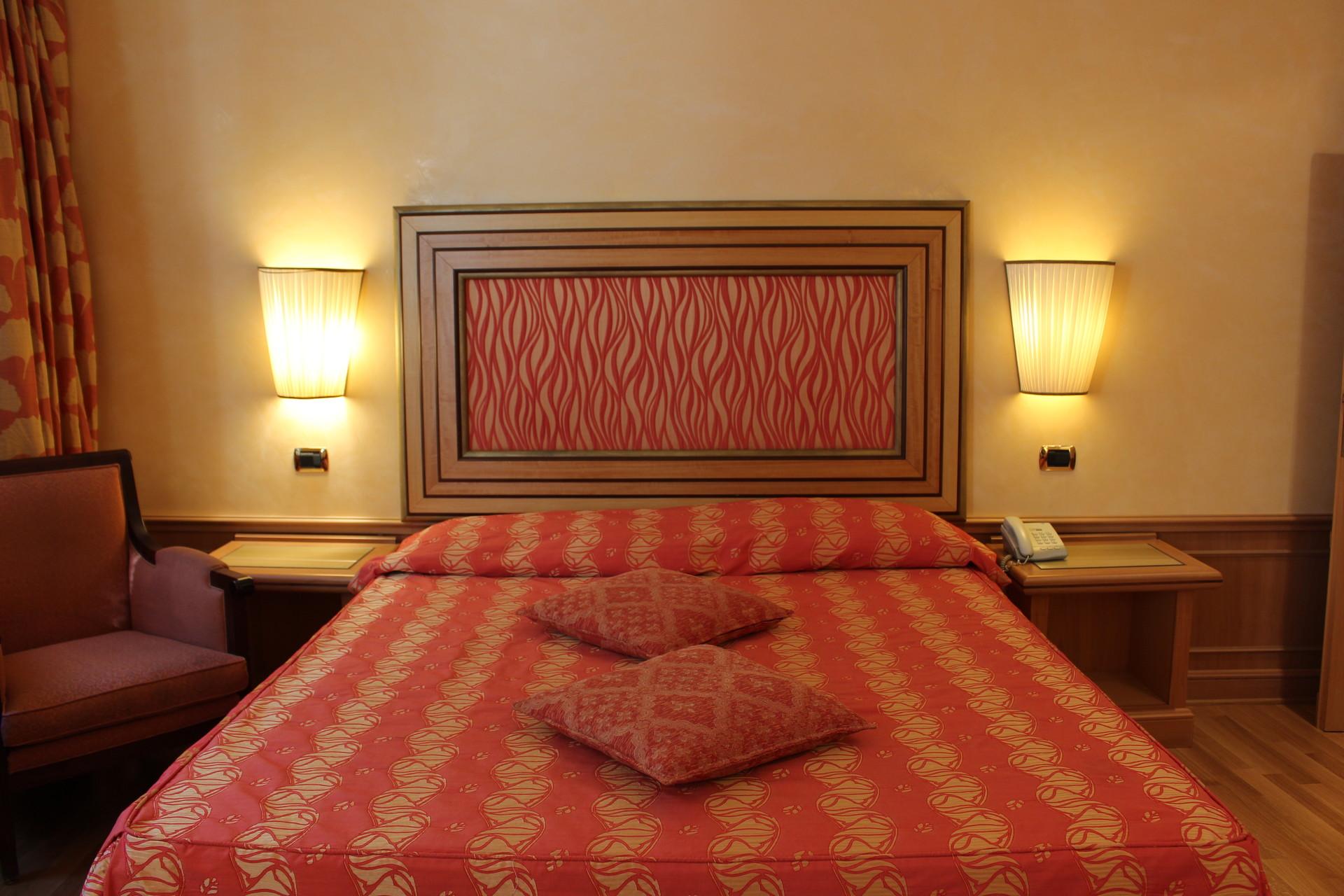 Dove alloggiare a Roma - Hotel Cecile | Blog Erasmus Roma, Italia