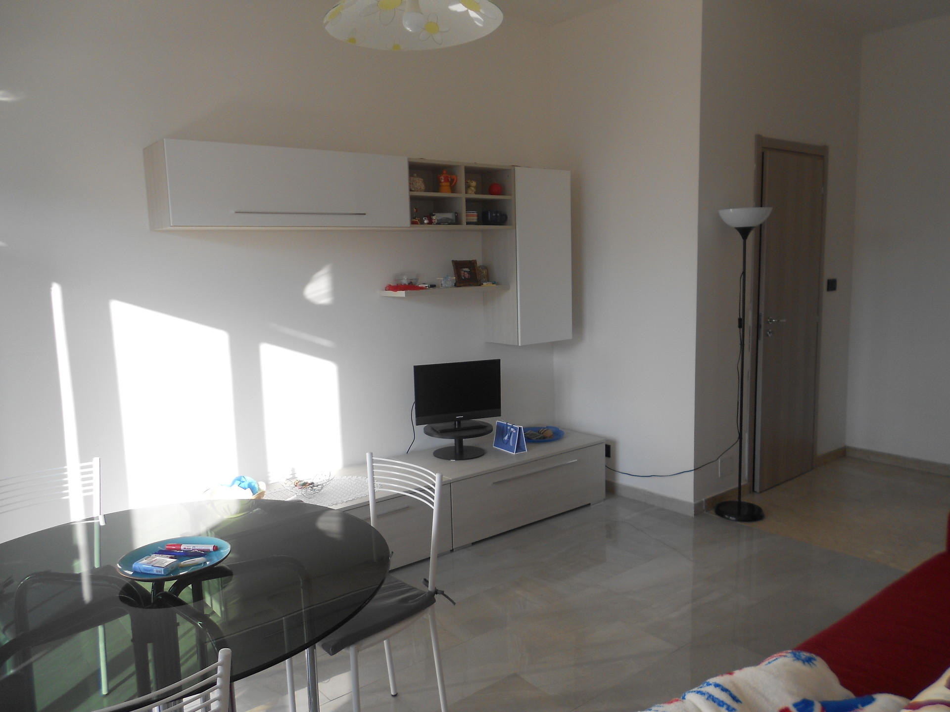 Duble room near Turin POLITECNICO
