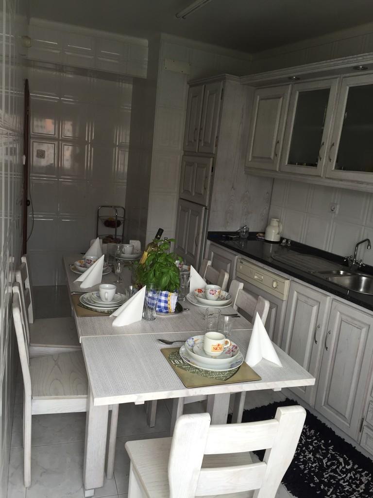 duplex-apartment-3-bedrooms-terrace-fews