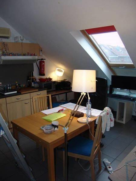 duplex-studio-centre-leuven-perfect-1-2-persons-7c405dadede6bc35b9766d5cfb232ab0