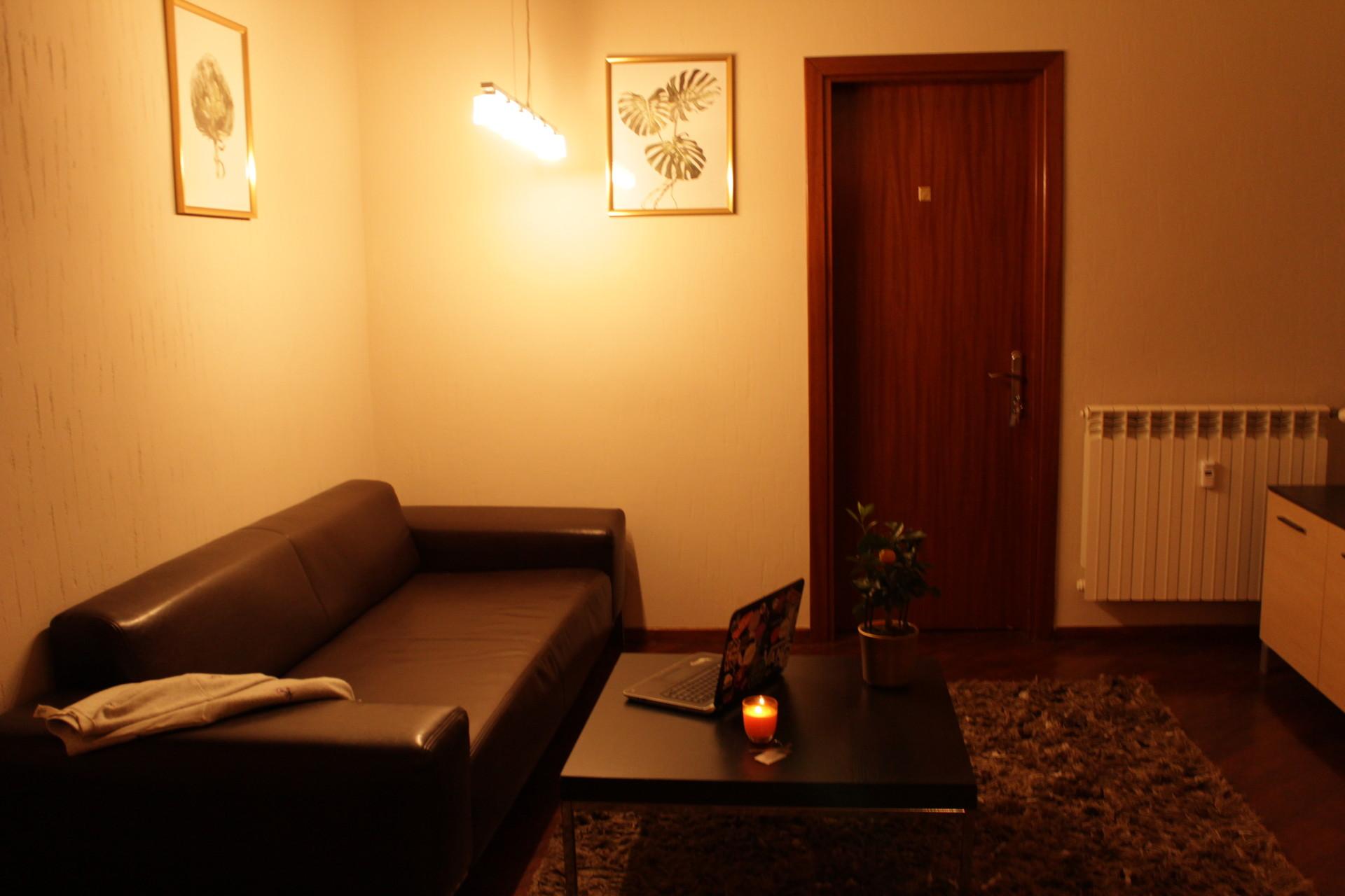 Odrzanska 24/29, 50-115 Wroclaw, Polska