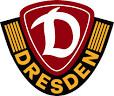 dynamo-dresden-f2f49124b67cc8ec3a9efc234