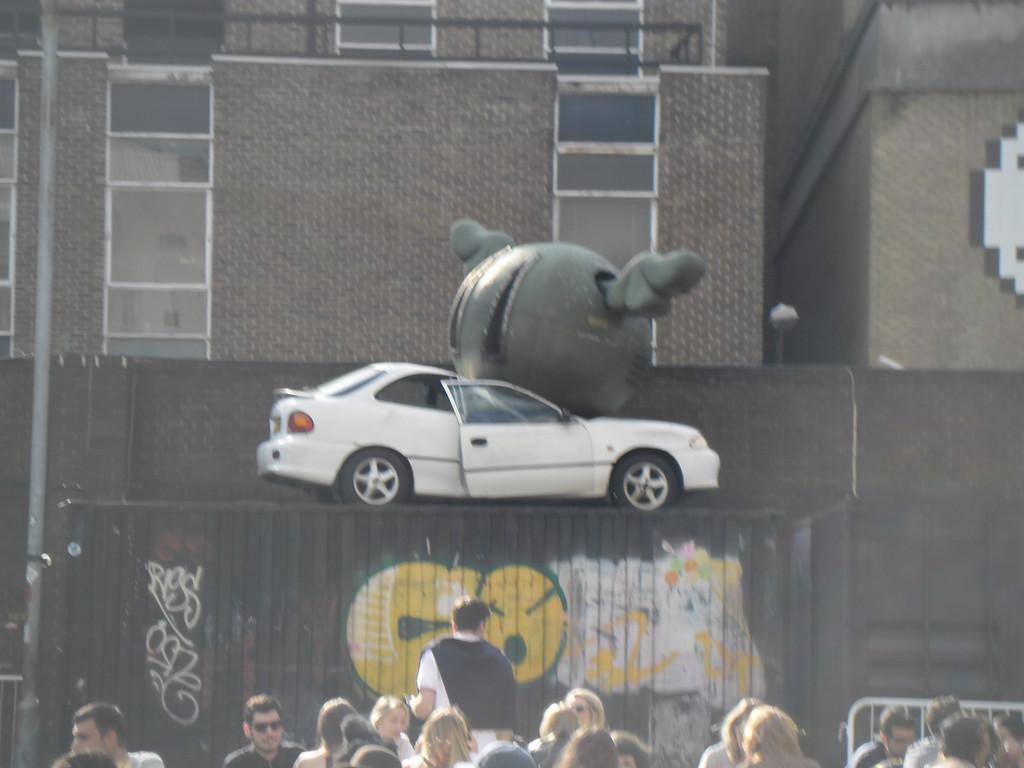 east-london-graffiti