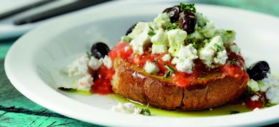 easy-cretan-dakos-salad-a483a5e5dfd2ece8