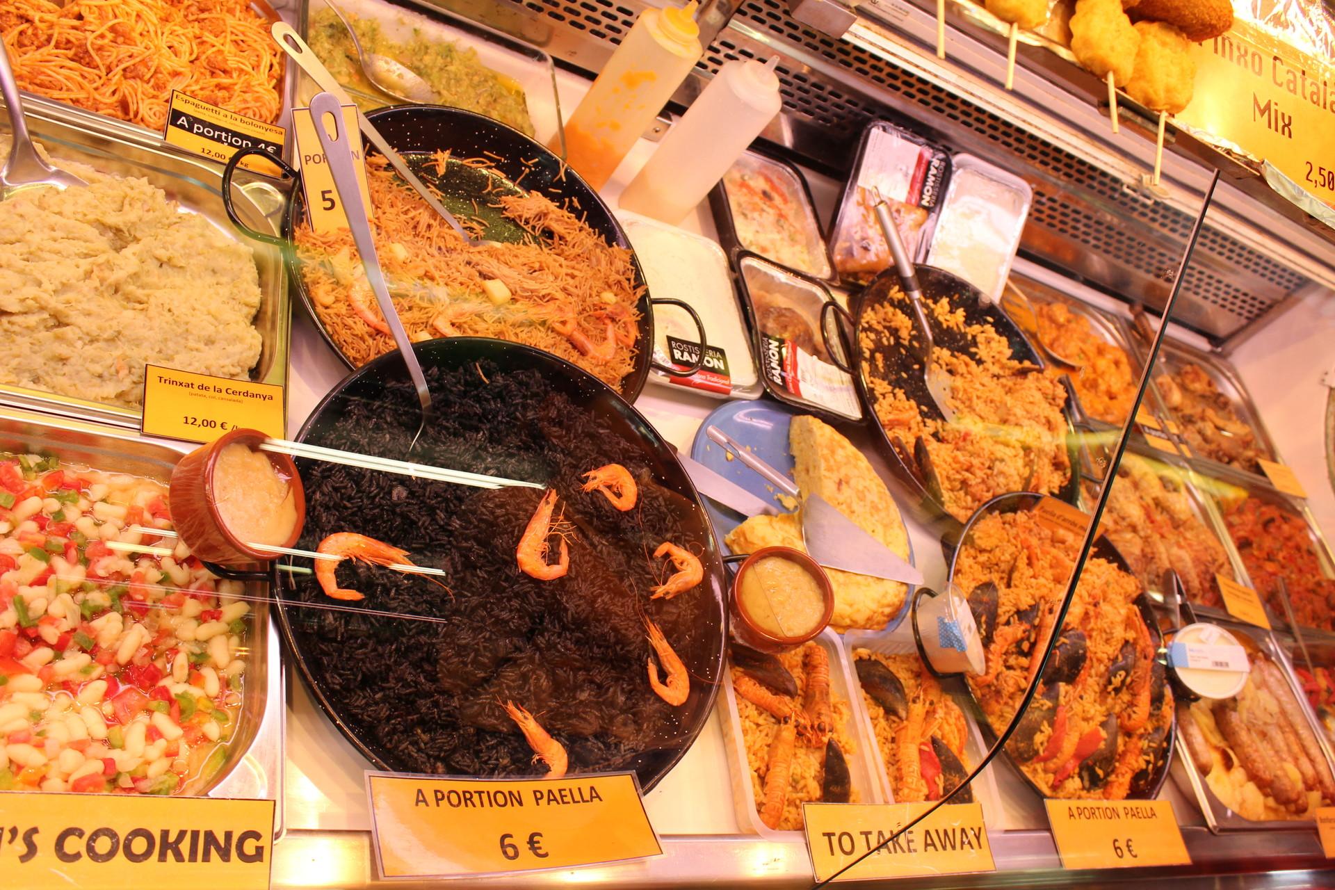 eat-different-05ad546e3028da00d07a298c7b