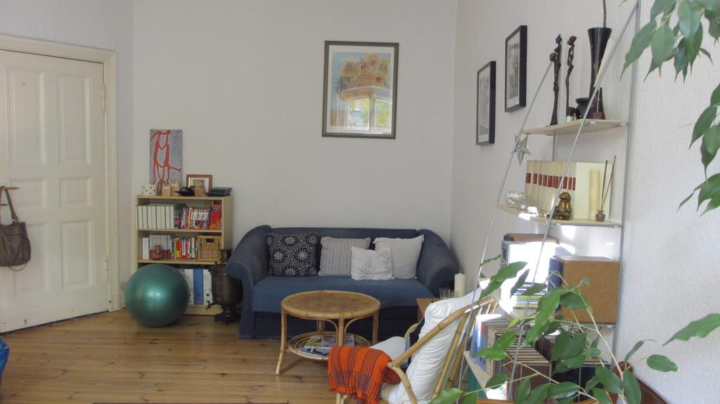 change chambre meuble berlin pour paris longue dure