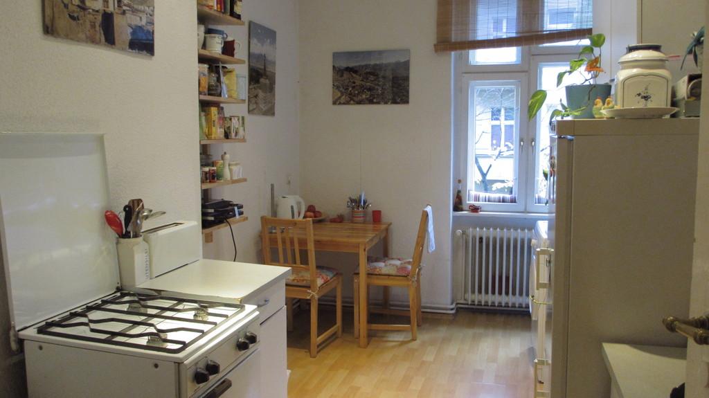 change chambre meubl e berlin pour paris longue dur e. Black Bedroom Furniture Sets. Home Design Ideas