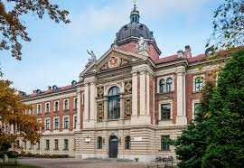 education-accommodation-krakow-0ea7dc9aa