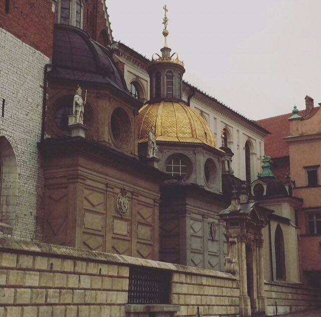 education-accommodation-krakow-d0bf83b16