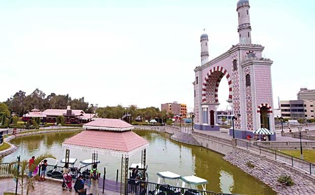 el-arco-morisco-parque-mas-bello-72c0b39