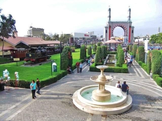 el-arco-morisco-parque-mas-bello-d5866ff