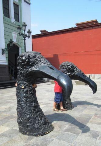 el-arte-historia-peruana-se-encuentran-a