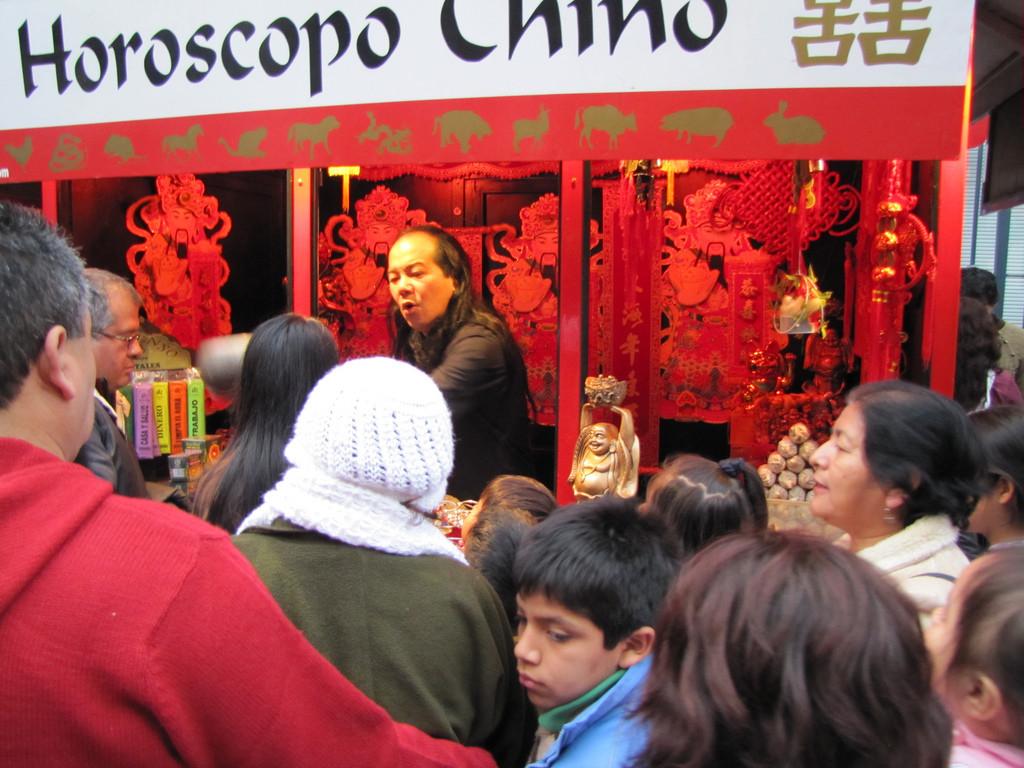 el-barrio-chino-lima-a57b2eb1d2a54a4f6c5