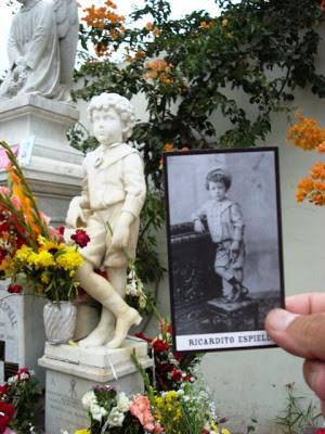 el-cementerio-mas-antiguo-peru-0412db798