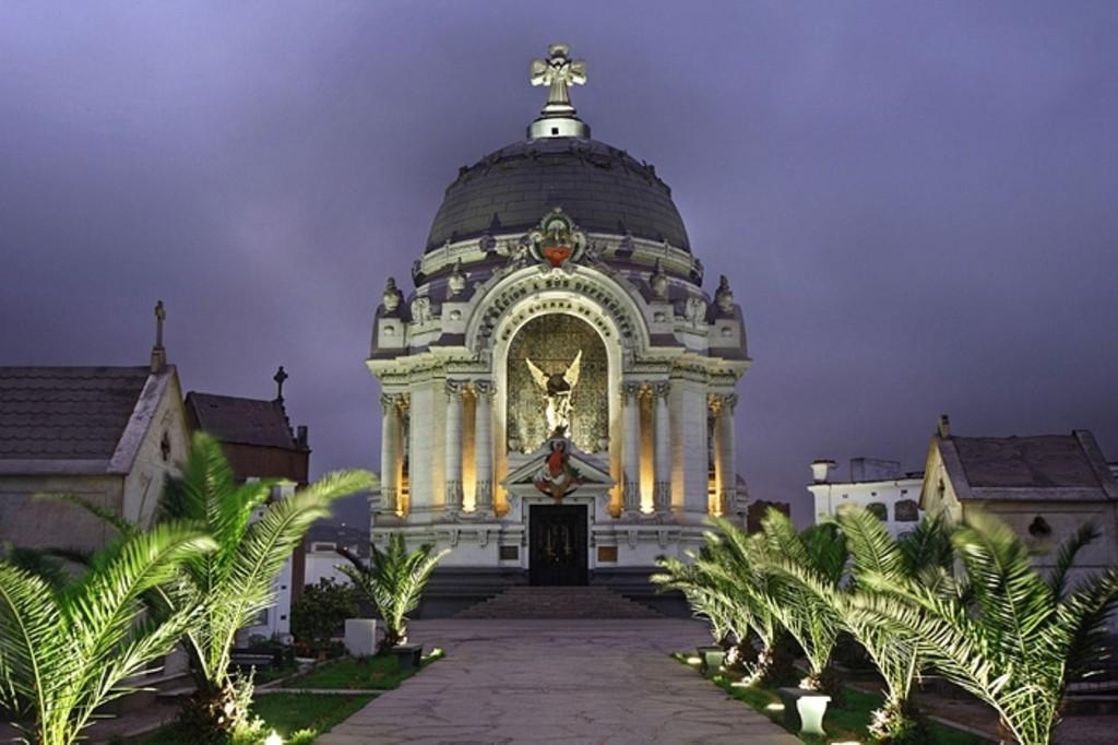 el-cementerio-mas-antiguo-peru-0bddbb296