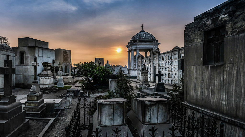 el-cementerio-mas-antiguo-peru-2739b17b2