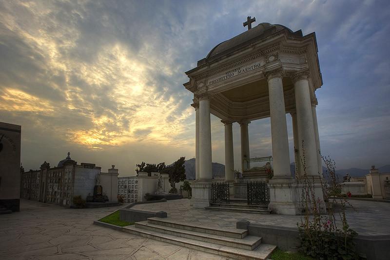 el-cementerio-mas-antiguo-peru-74531073a
