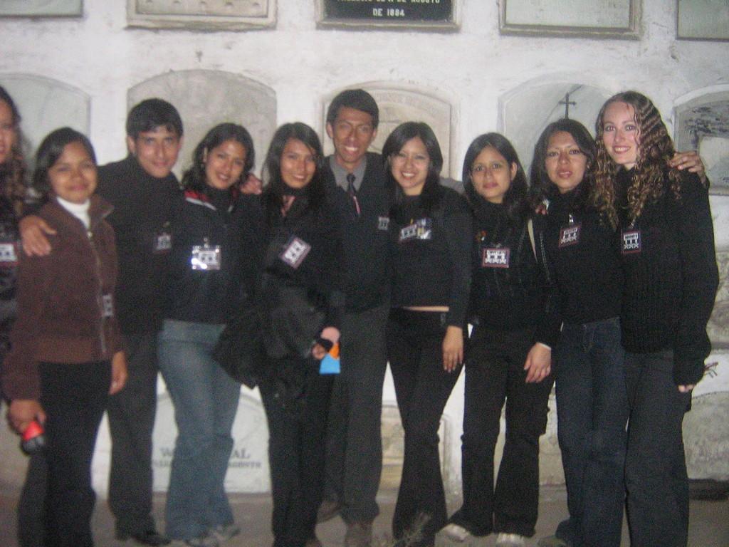 el-cementerio-mas-antiguo-peru-acaf4c3c8