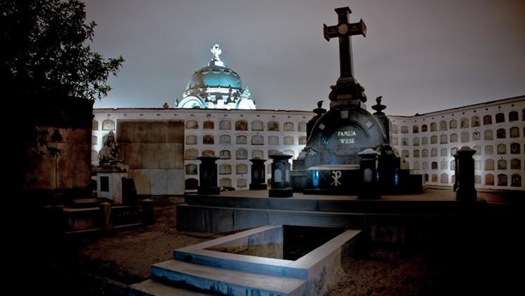 el-cementerio-mas-antiguo-peru-b48bb0da0